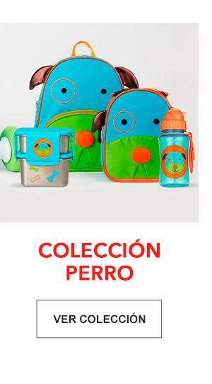 Colección Perro