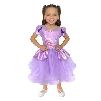 Disney-Disfraz-Para-Nina-Varios-Estilos