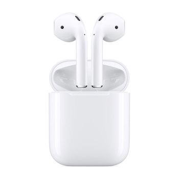 Apple-Airpods-Con-Estuche-De-Carga