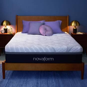 Novaform-Colchon-Confort-Queen-Size