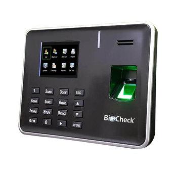 Biocheck-Reloj-Checador-De-Huella-Digital-Para-30-Empleados