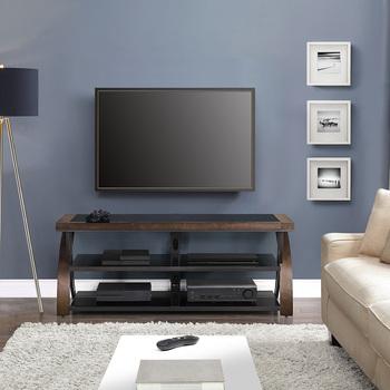 Bayside-Furnishings-Consola-Para-Tv-Burkdale