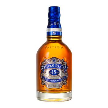 Whisky-Chivas-Regal-18-Anos-750-Ml