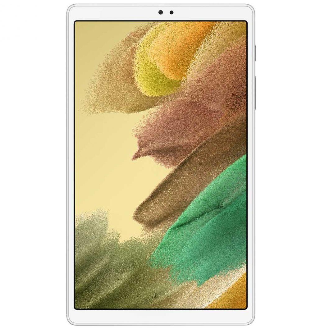 Tableta Samsung Galaxy Tab A7 Lite Plata